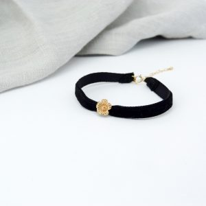 ambre bracelet